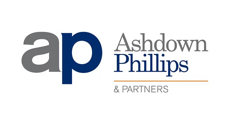 Ashdown Phillips