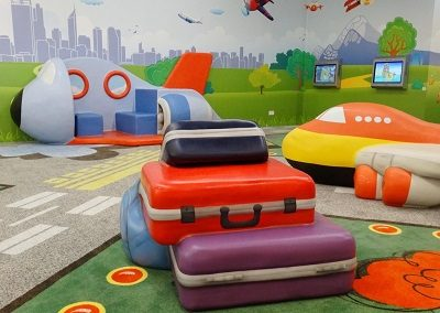 playzest_airports