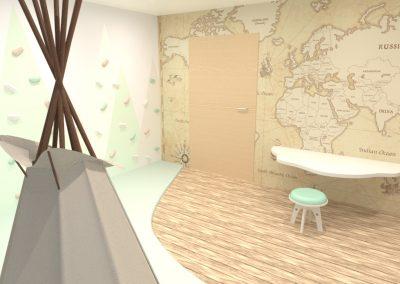Leon room option 4 rend.106