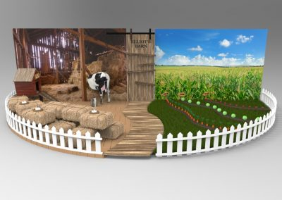farm.82_edited