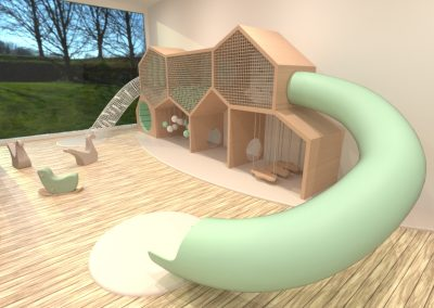 kids play area rend.222ad